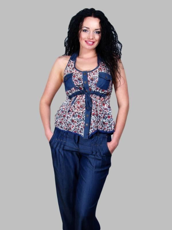 Дорогая женская одежда интернет магазин доставка